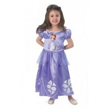 Dětský kostým Sofia