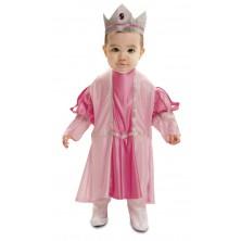 Dívčí kostým Princezna I