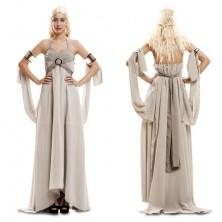 Dámský kostým Půvabná dračí královna