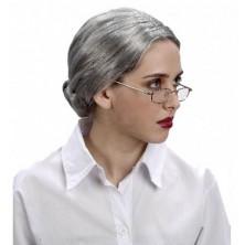 Paruka Babička