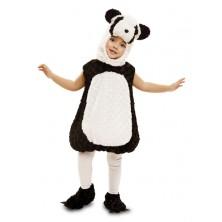 Dětský kostým Panda