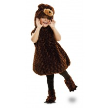 Dětský kostým Medvídek I