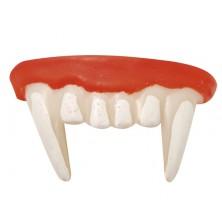 Upíří zuby I