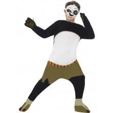 Dětský kostým Po Kung Fu Panda
