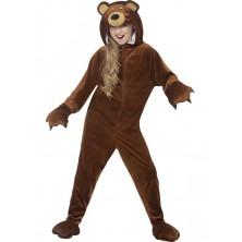 Dětský kostým Medvěd I