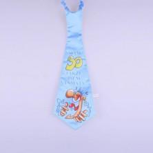 Kravata Mám 30