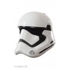 Helma Stormtrooper