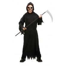 Dětský kostým Strašidelná smrt