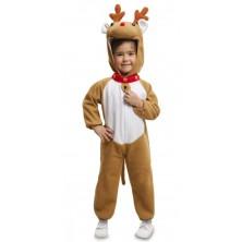 Dětský kostým Sob II