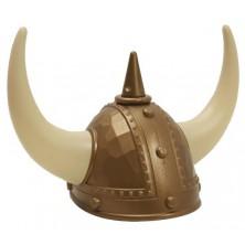 Helma vikingská II