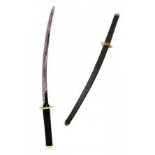 Meč Ninja s pochvou