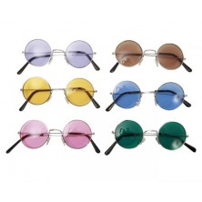 Brýle Hippie I