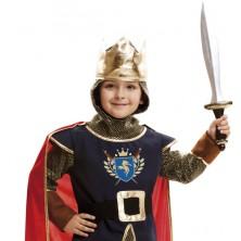 Středověký meč dětský