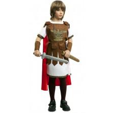 Chlapecký kostým Římský válečník