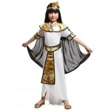 Dětský kostým Egypťanky