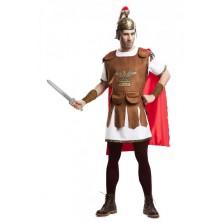 Pánský kostým Římský válečník