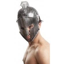 Helma Gladiátor