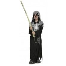 Dětský kostým Smrťák Halloween
