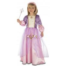 Dětský kostým Princezna I