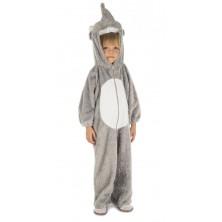 Dětský kostým Slon I