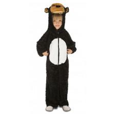 Dětský kostým Opice I