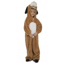 Dětský kostým Pes I