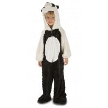 Dětský kostým Panda I