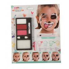 Make up Sada Pes