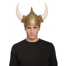 Helma vikingská 1