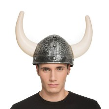 Helma vikingská I