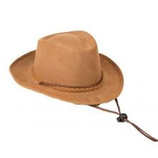 Dětský klobouk Kovboj
