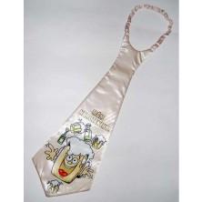 Kravata Mám narozeniny