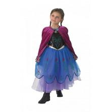 Dětský kostým Anna I