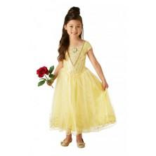 Dětský kostým Bella I