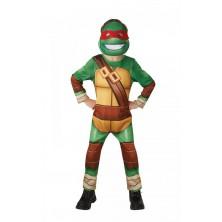 Dětský kostým Želvy Ninja I