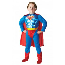 Dětský kostým Superman II