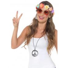 Sada Hippie