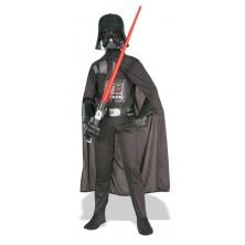 Dětský kostým Darth Vader III
