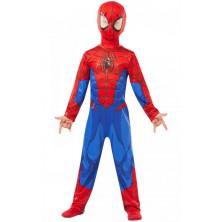 Chlapecký kostým Spider-Man