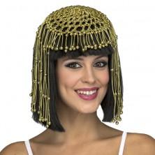 Paruka Kleopatra I