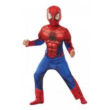 Dětský kostým Spider-Man I