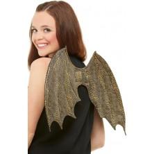 Křídla Drak