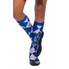 Dětské ponožky Ravenclaw