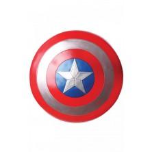 Štít Captain America I