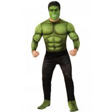 Kostým Hulk Avengers Endgame