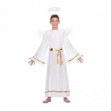 Dětský kostým Anděl I