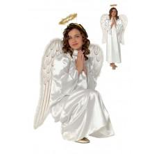 Kostým Anděl I