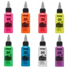 UV Barva na látku 30 ml