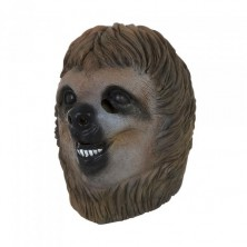 Maska Lenochod