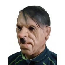 Maska Adolf Hitler